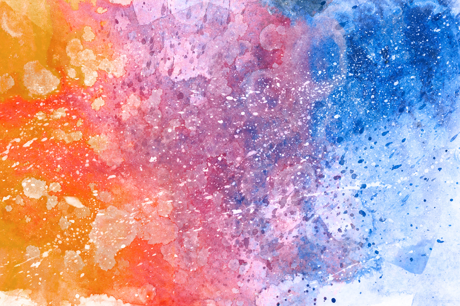 Textured acrylic abstract paintings for Textured acrylic abstract paintings